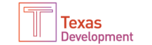 Texas-development
