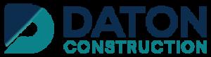 daton-construction